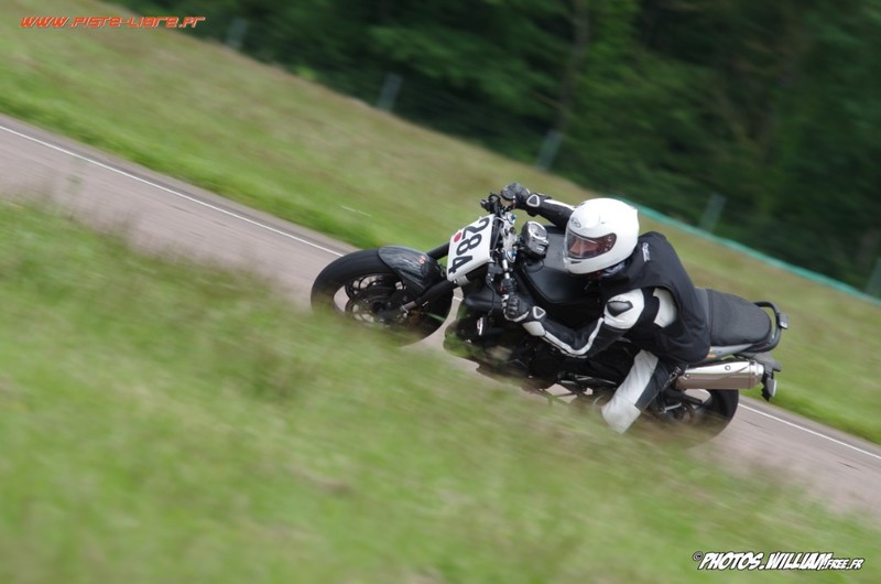 TEST GILET AIRBAG HIT-AIR RS1 par MOTOPISTE IMGP1794