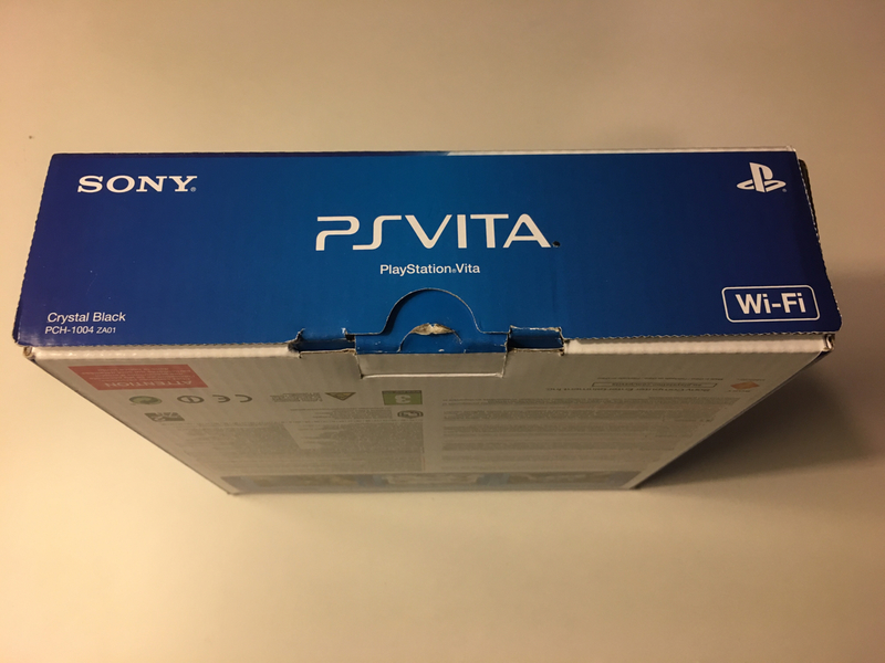 [ECH] Des console portables et des jeux [RECH] Consoles HS [DON]SD2VITA 38bb37ec35eb7bff7f6c418b70bf4bd58e66b154
