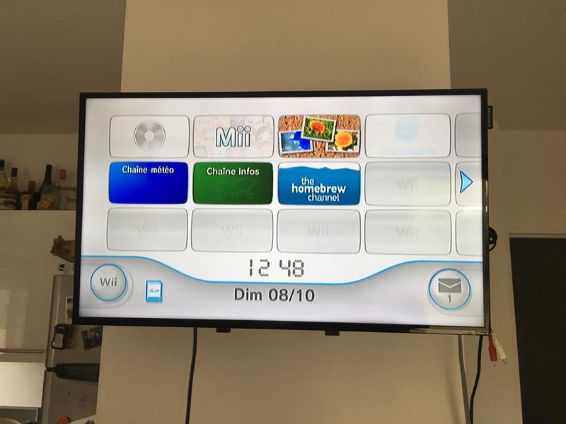 [ECH] Des console portables et des jeux [RECH] Consoles HS [DON]SD2VITA 4661096818e1fcffa2bcb1a7e09f245c258f55e8