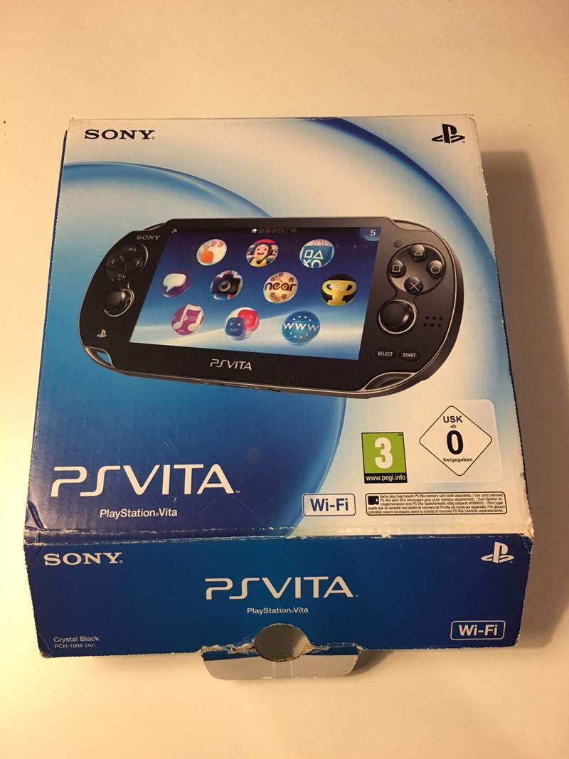 [ECH] Des console portables et des jeux [RECH] Consoles HS [DON]SD2VITA 7b8483725c59a28435e042ae92f605fac78ea3bf