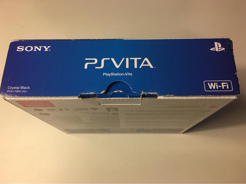 [ECH] Des console portables et des jeux [RECH] Consoles HS [DON]SD2VITA 9ab119c695806f740daea718856c79c29cdcea5f