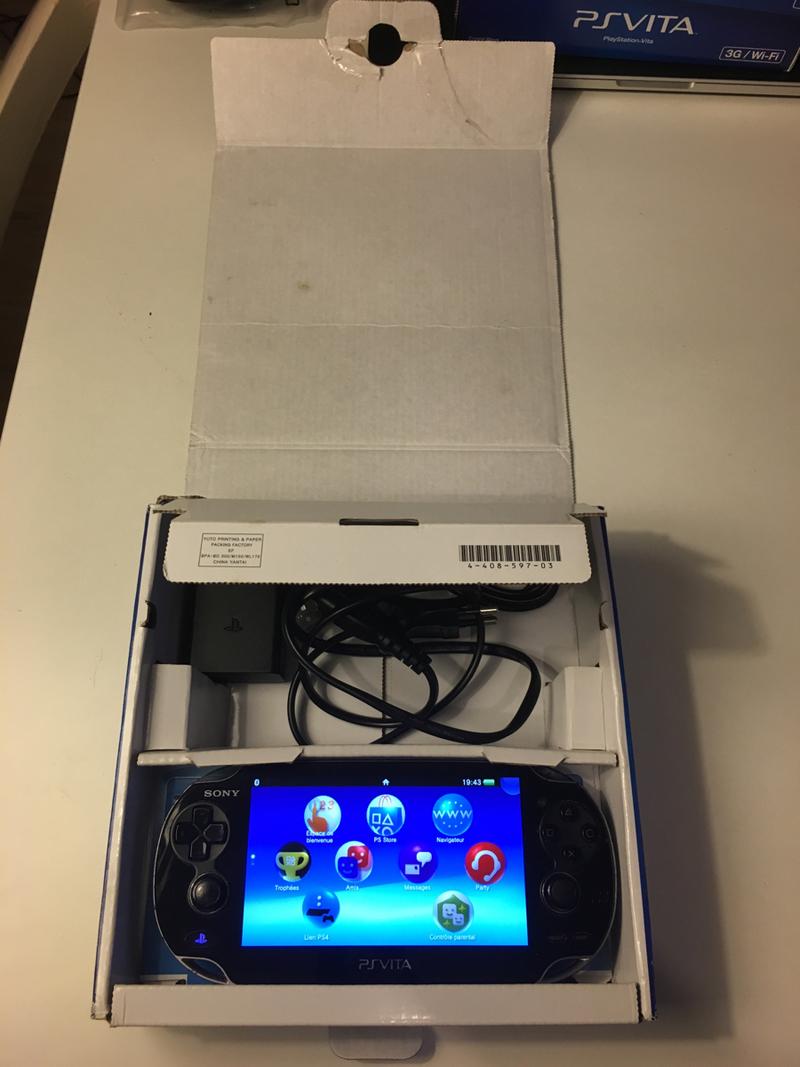 [ECH] Des console portables et des jeux [RECH] Consoles HS [DON]SD2VITA A2031745c1254af99d4dc460c893a2e913b926ee