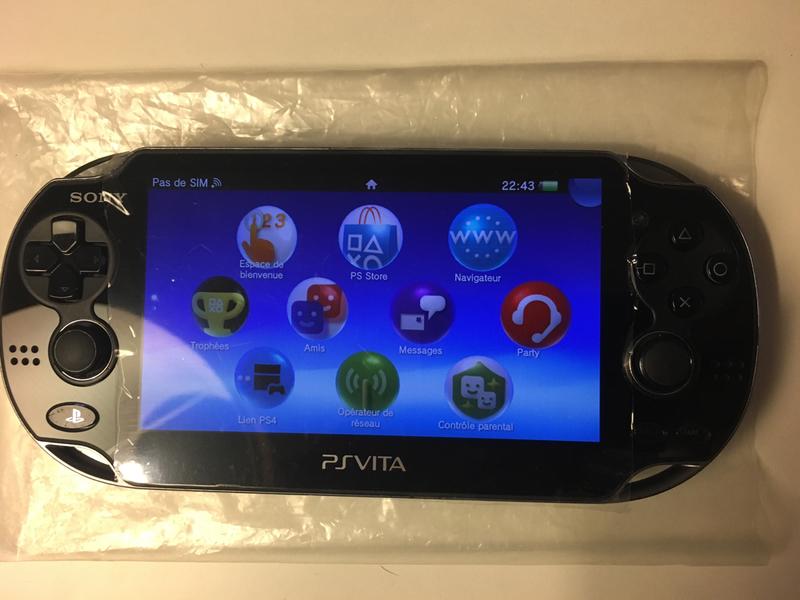 [ECH] Des console portables et des jeux [RECH] Consoles HS [DON]SD2VITA A57a280ea7935913ab93790ef92bef669a096a47