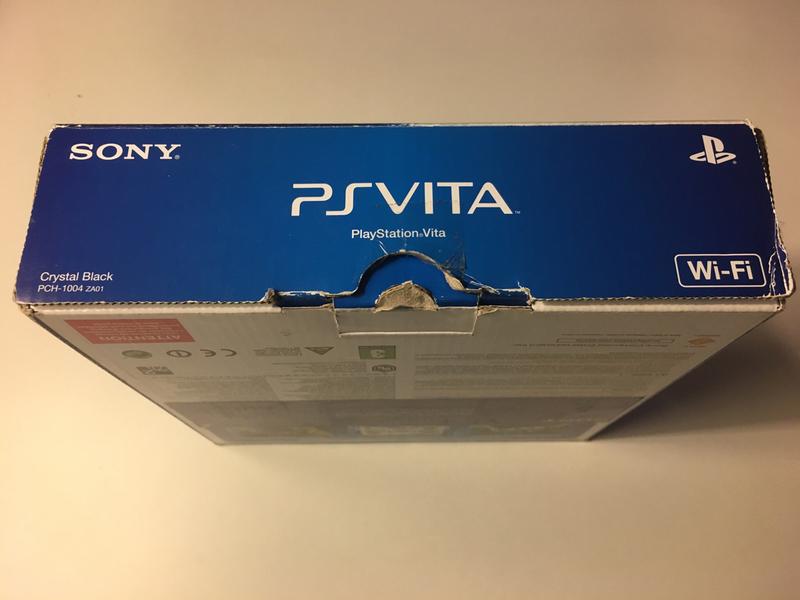 [ECH] Des console portables et des jeux [RECH] Consoles HS [DON]SD2VITA A6a47154517b158080e300b9e78bdc9d449ed246