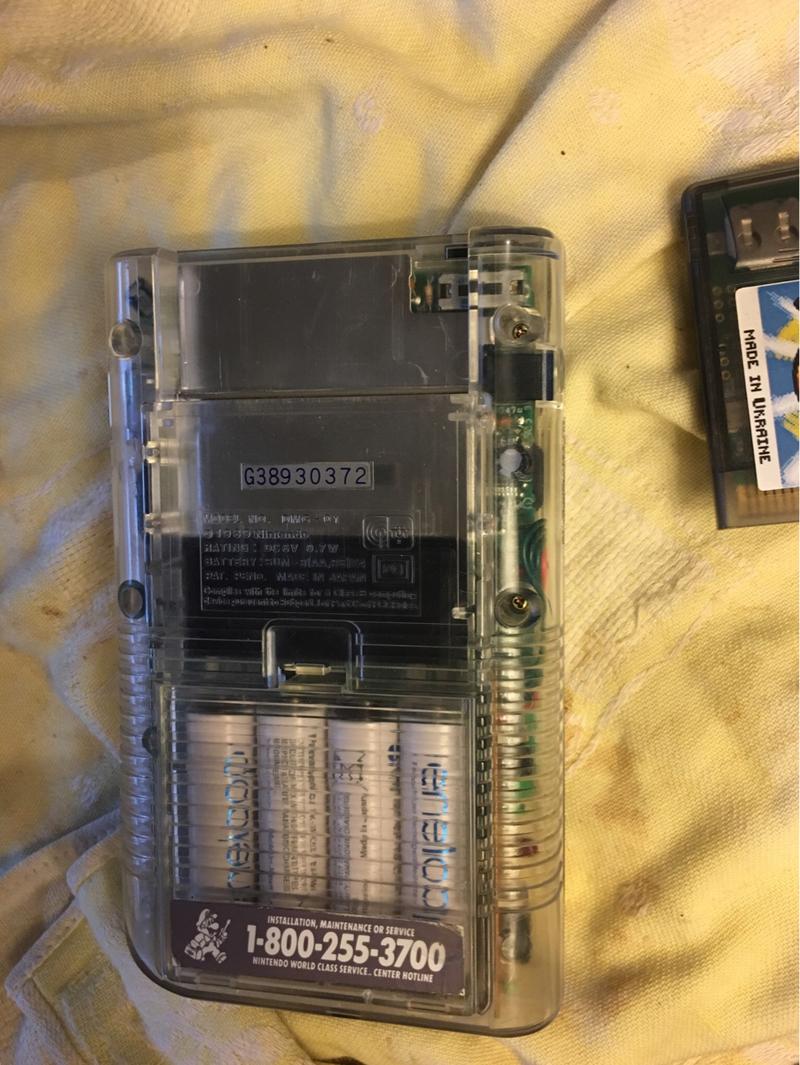 [ECH] Des console portables et des jeux [RECH] Consoles HS [DON]SD2VITA B0f2805a512536b4e521c74551059e4aab4e89e9
