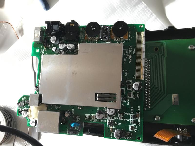 Les chroniques d'un réparateur amateur (éclairé :D) B364238df4513908b0e96174ea2dca7ff4ef0e9e