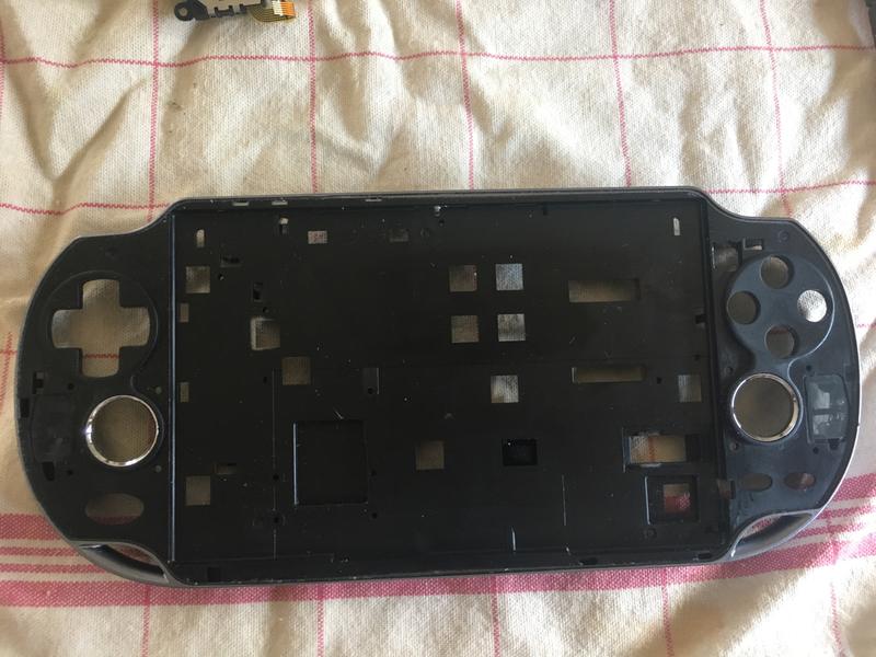 Tuto changement écran PS Vita B84e81aca4ef0c81d6ef24368656e41d7f728e9b