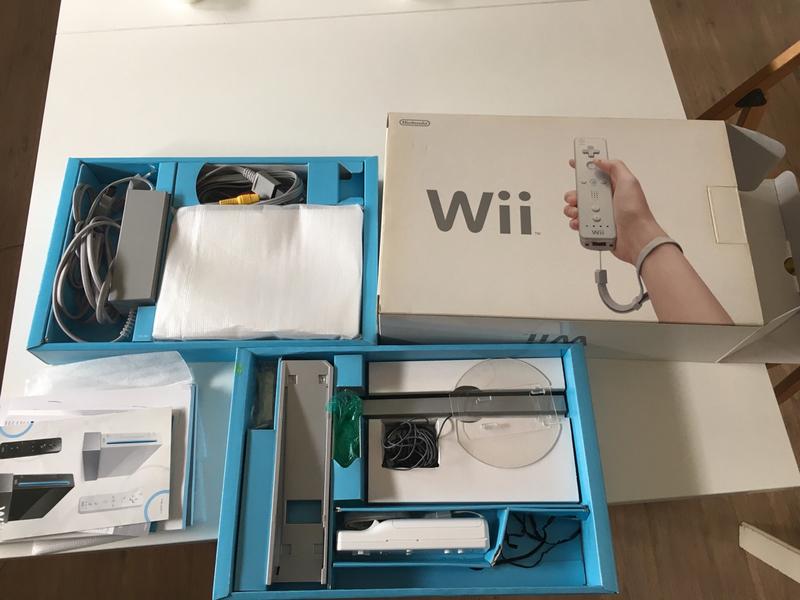 [ECH] Des console portables et des jeux [RECH] Consoles HS [DON]SD2VITA Bc158276a6d1a6a0e3a988dcea4a1e4a6458ccf4