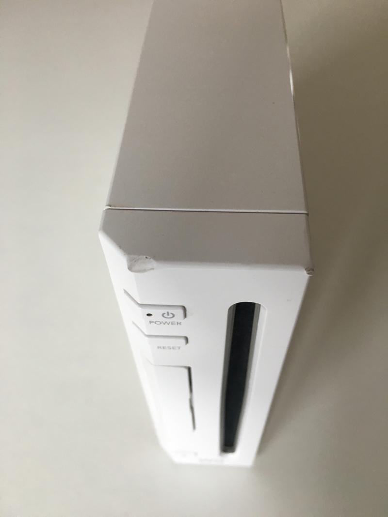 [ECH] Des console portables et des jeux [RECH] Consoles HS [DON]SD2VITA C841cdcd48df40bd21980db80509ad780be9f51c