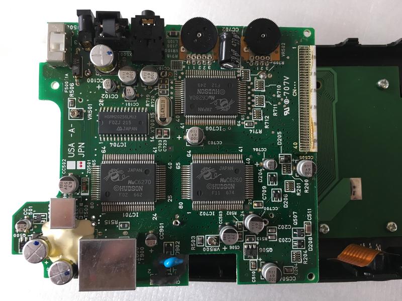 Les chroniques d'un réparateur amateur (éclairé :D) Cd0c6acebd10dc015aeadf96e9587ec3705e3e3f