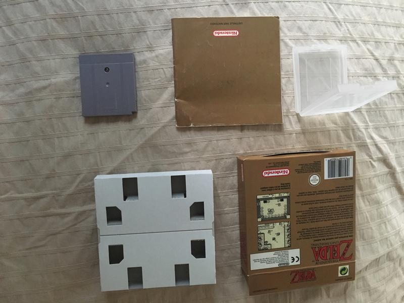 [ECH] Des console portables et des jeux [RECH] Consoles HS [DON]SD2VITA Cd3d5724139ef9b416f6f8fcddb0ff35a37ebffb