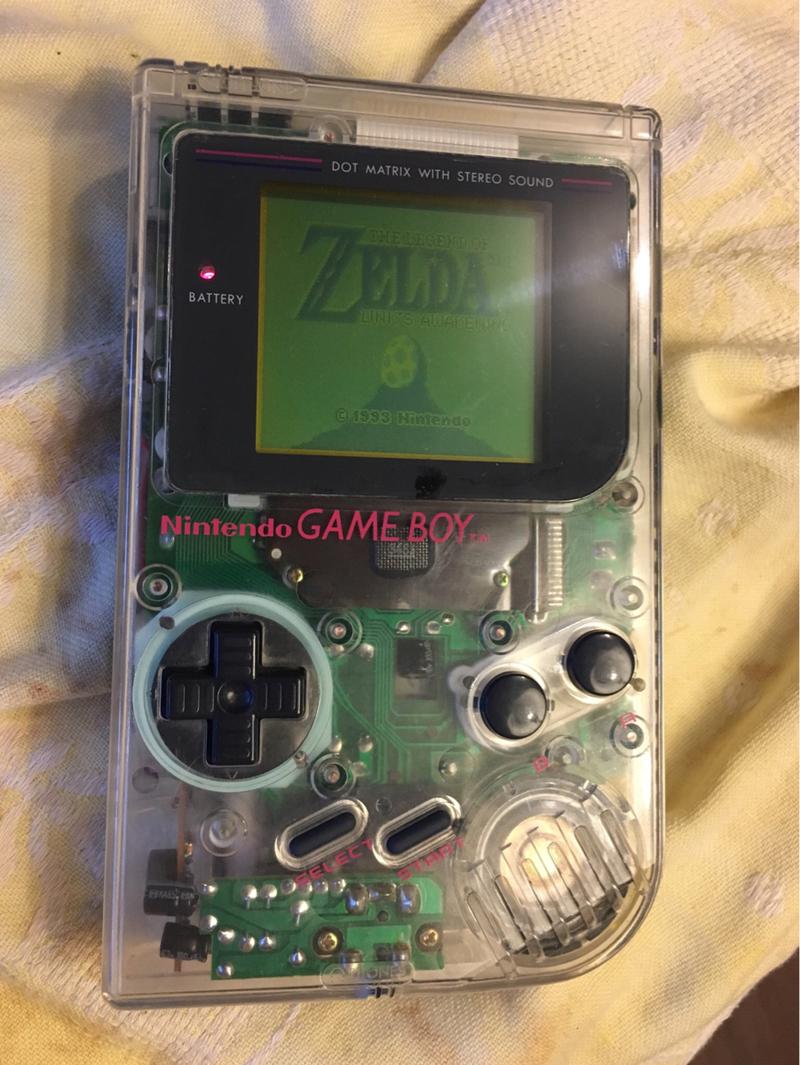 [ECH] Des console portables et des jeux [RECH] Consoles HS [DON]SD2VITA Ce4cb774f21affe8c96001d090bdc60a669d82c1