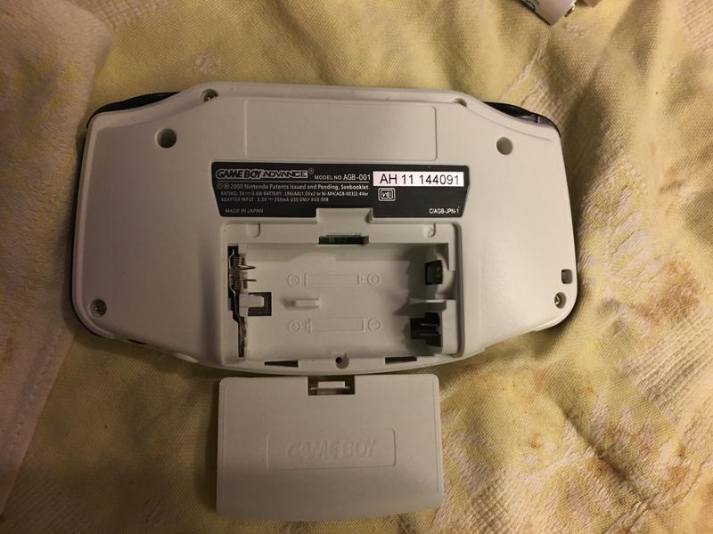 [ECH] Des console portables et des jeux [RECH] Consoles HS [DON]SD2VITA E50d9353d6592c859ea694abccb42cc280093c80