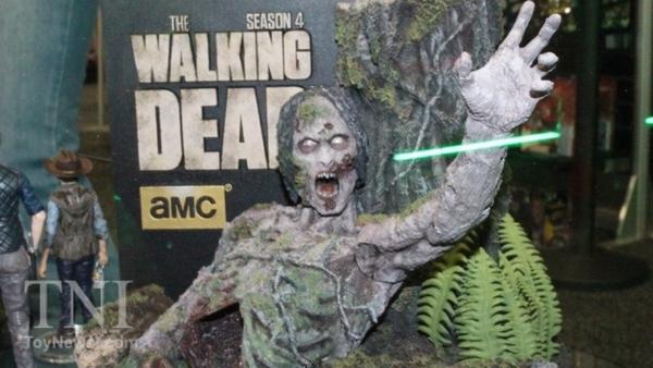 The Walking Dead : Topic Officiel des Editions - Page 6 19f014d977cfb992902a98d7bbc3bb6fff7ccdd3