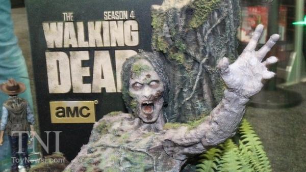 The Walking Dead : Topic Officiel des Editions - Page 6 8894131860e430b4e81069622b6a4ff1febda028