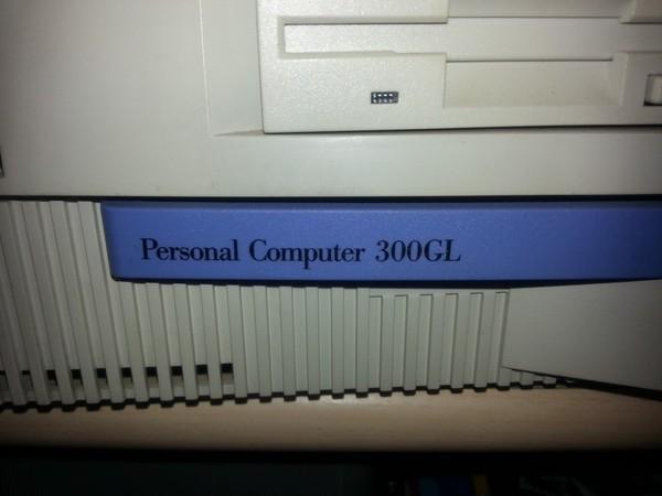 Je monte ma config Pc-DOS : conseils  - Page 3 98ec662aa17916978e7bc389ef0aeb0c6a0a0936