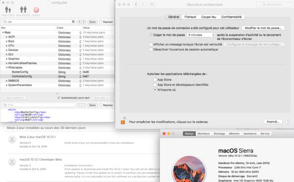 MacOS Sierra HD V3.app - Page 2 F0c439a9e80b48976feb9768f6dc7d0accf91c69