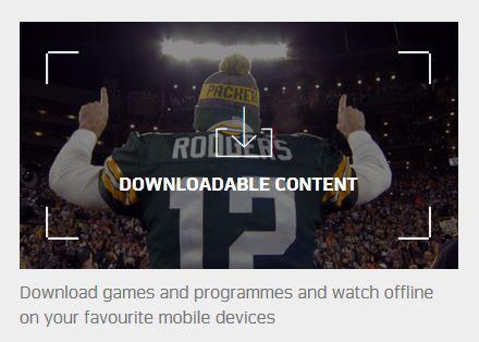 NFL GAME PASS - Page 2 2dac7e421a57eb70de3a90d1acf7d5795d290fa9