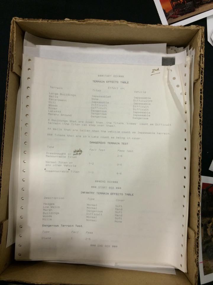 [Adeptus Titanicus] Nouveautés - Page 2 3aef734a345a6048acf124213c323c2a04345102