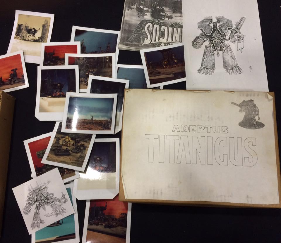 [Adeptus Titanicus] Nouveautés - Page 2 52c9e068a701ca85af592dd4485455e6344ad78a