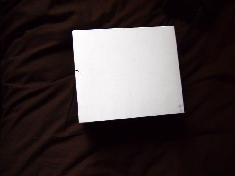 Seiko Brightz Chronograph Automatic SDGZ005 79f3049d4288ced79de4fff692a6c7be766ca008