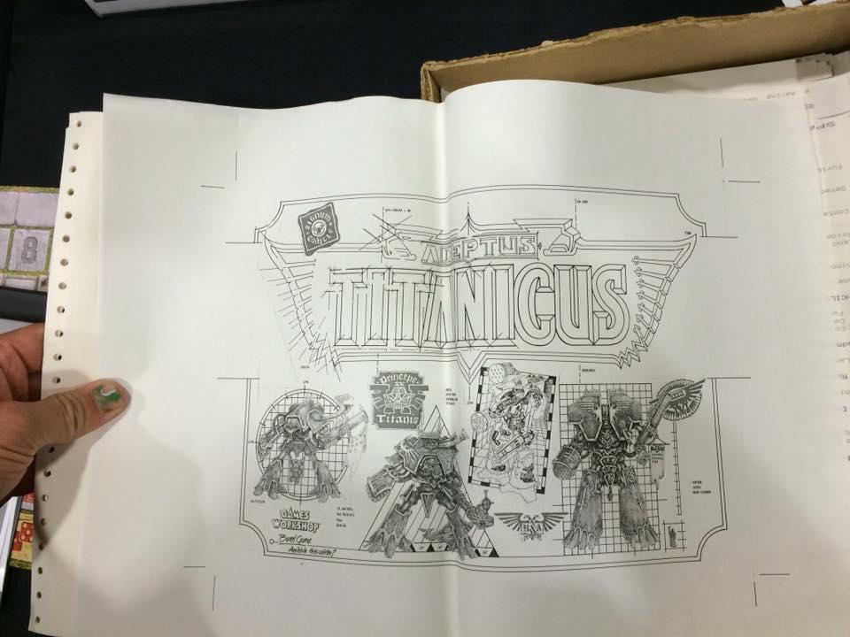 [Adeptus Titanicus] Nouveautés - Page 2 7f10d7f609f11a91f64537772d0421fd7bcd877c