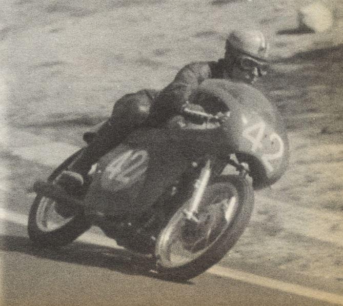[Oldies] Grand Prix de France 1966 Clermont-Ferrand Charade 9ff2809fc1fb62c1b9ffb484c13b1881ffcd0189
