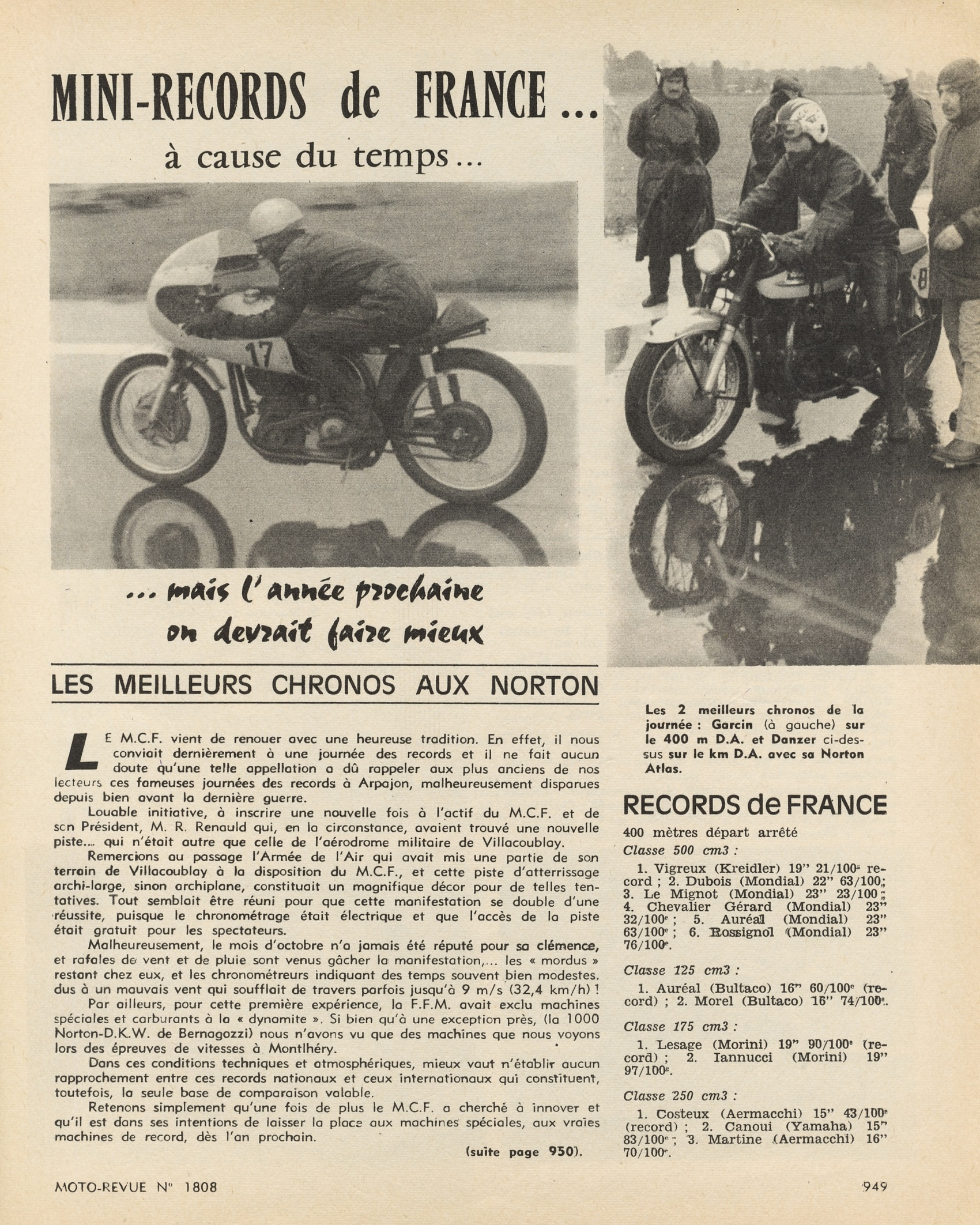 Records de vitesse de Villacoublay 1966 A45e298e5f7b430b039364720cb13d82fa6eceb4