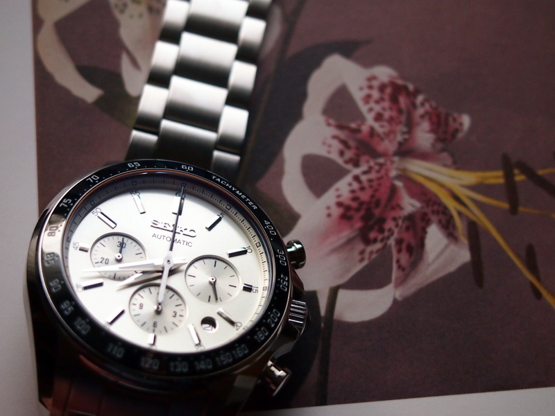 Seiko Brightz Chronograph Automatic SDGZ005 A6869b443c34275a5ff809e147ef34da34be8c9c