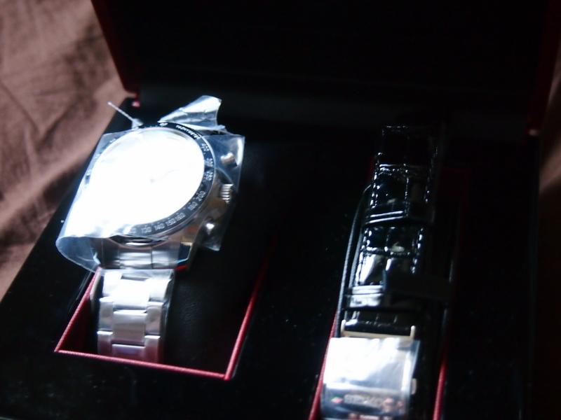 Seiko Brightz Chronograph Automatic SDGZ005 B1ecd6978c7c910dd39b143f5eb014d31b35870f