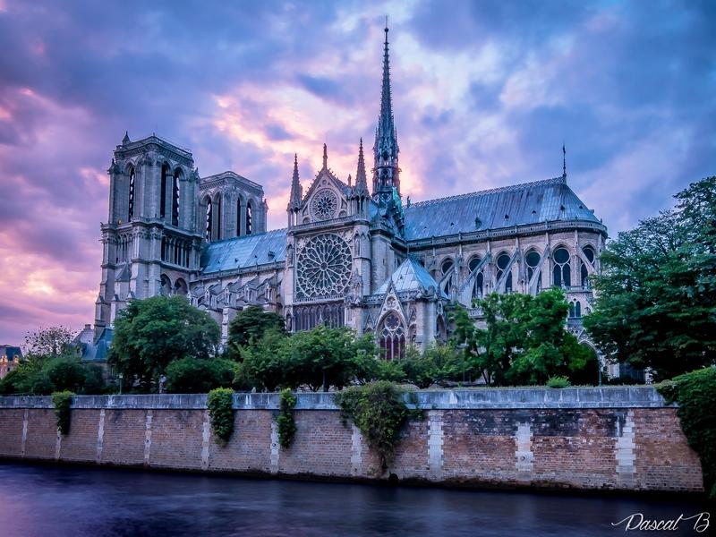 Notre Dame  C490c65dc82208c0b9d86d7897b3c893098e37a6