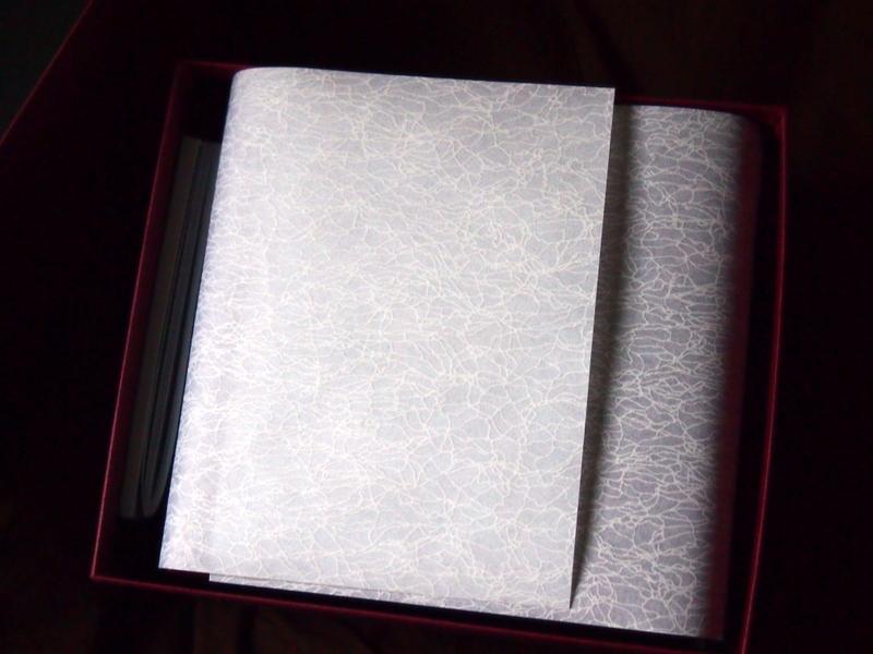 Seiko Brightz Chronograph Automatic SDGZ005 C692861d788889b8f6d161036bc75f40bc1be9cb