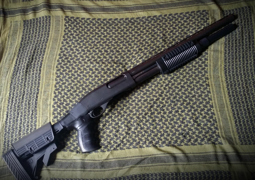 Marlin X7VH / Remington 870 Eae65e8ec13b347d0e1eb76a8512f25edf4ee14f