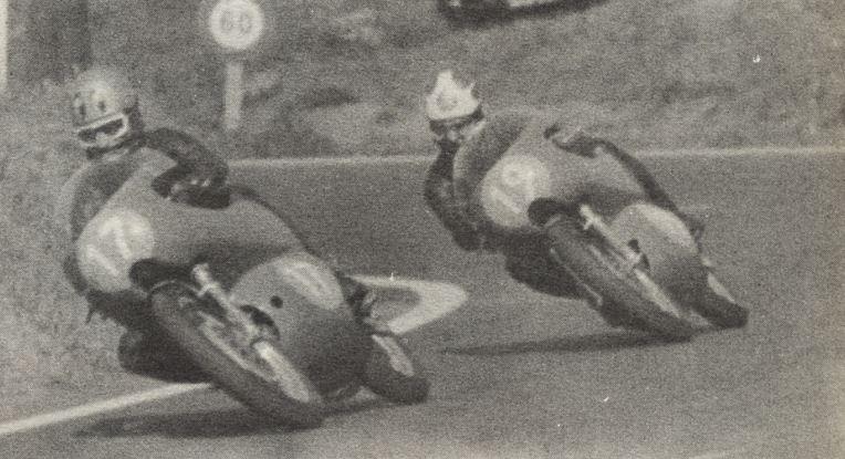 [Oldies] Grand Prix de France 1966 Clermont-Ferrand Charade Fd64eec3c7e8dc95911168e887de9f2383ab9e51