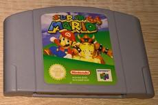[VDS] NES | PS | PS2 | Xbox - Du classique | Amiibos  - Page 2 9a65d9b2301dfc70ee0bec36788cab9adba39533