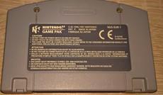 [VDS] NES | PS | PS2 | Xbox - Du classique | Amiibos  - Page 2 Cc1058aee312e8135097bac23f5b4dafda3c377b