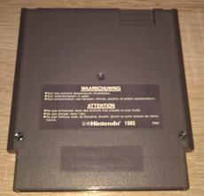 [VDS] NES | PS | PS2 | Xbox - Du classique | Amiibos  - Page 2 E0f901c5a29223ed3ec6341a3bded019d0803cd0