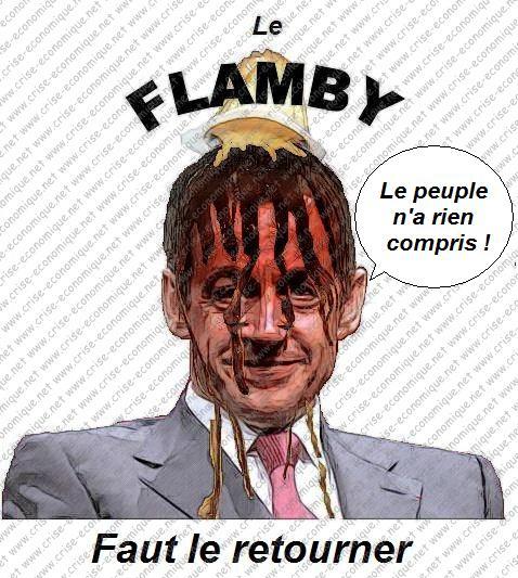 HUMOUR FRANCOIS HOLLANDE - Page 2 Nicolas-sarkozy-vs-fran%C3%A7ois-hollande-flamby_20121