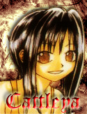 Liste des personnages Cattleya