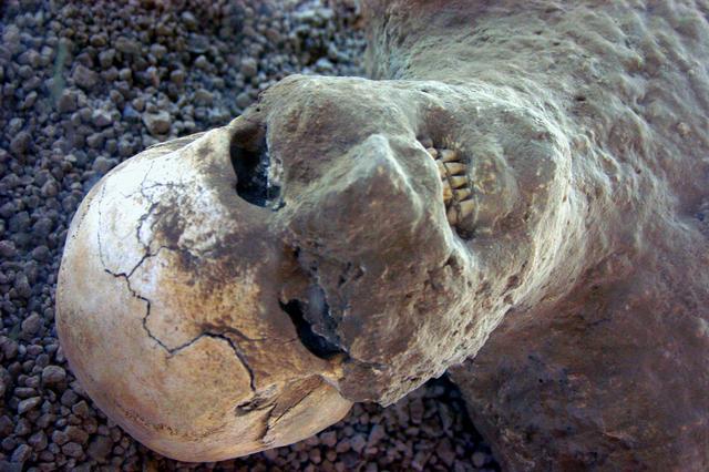 قوم لوط Img_3650_pompeii_skull_enhanced