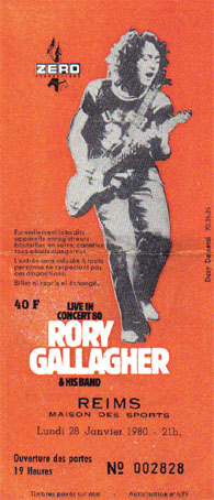 Tickets de concerts/Affiches/Programmes - Page 11 Rory-gallagher