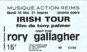 Irish Tour (Tony Palmer's Film - 1974) Rory-gallagher-irish-tour