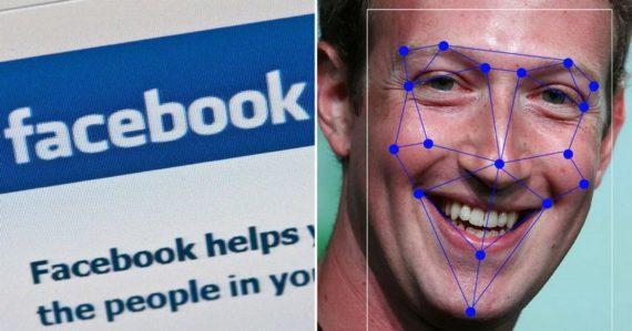 Reconnaissance faciale automatique Facebook-reconnaissance-faciale-e1524067228285
