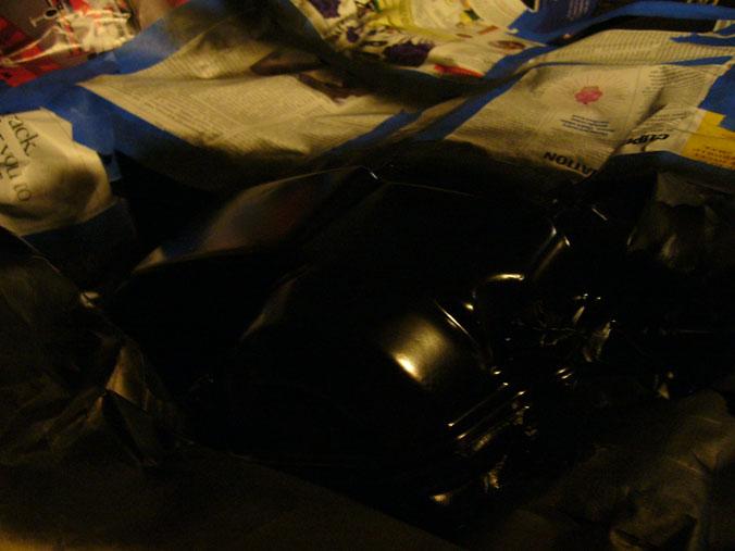 [Moteur M50] Repeindre un couvre-culasse qui s'écaille Peinturecouche2