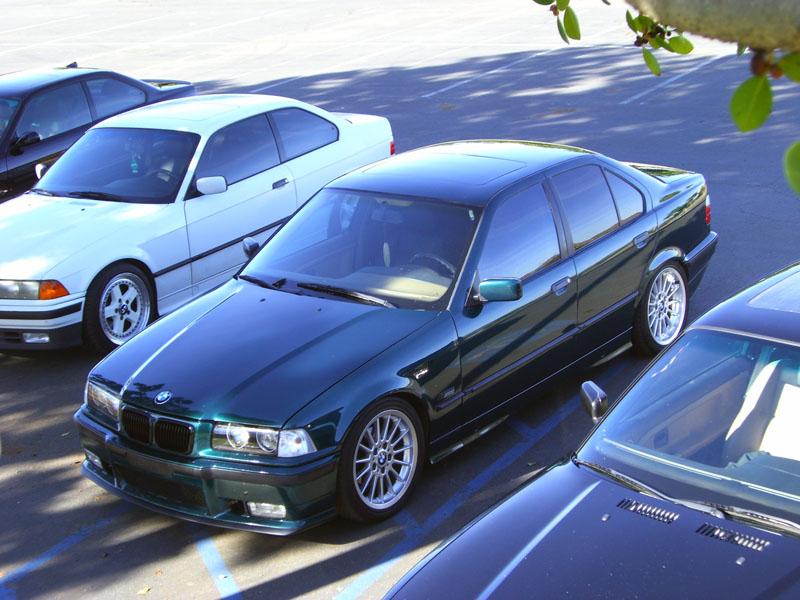 [BMW 325 tds E36] Jantes en 16 ou 17 pouces ? - Page 4 CIMG2430a