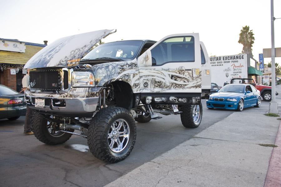 4x4 SUV custom de fou! IMG_4648r