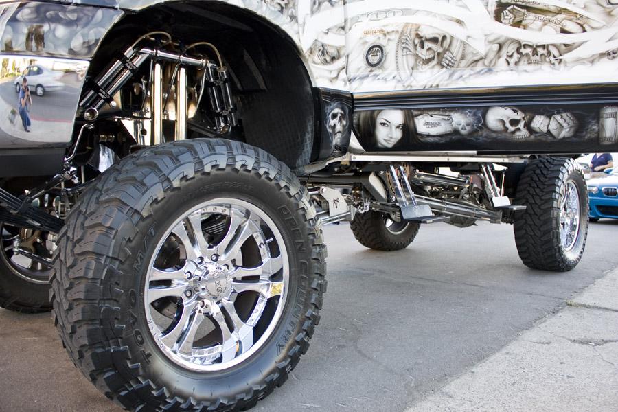 4x4 SUV custom de fou! IMG_4649r