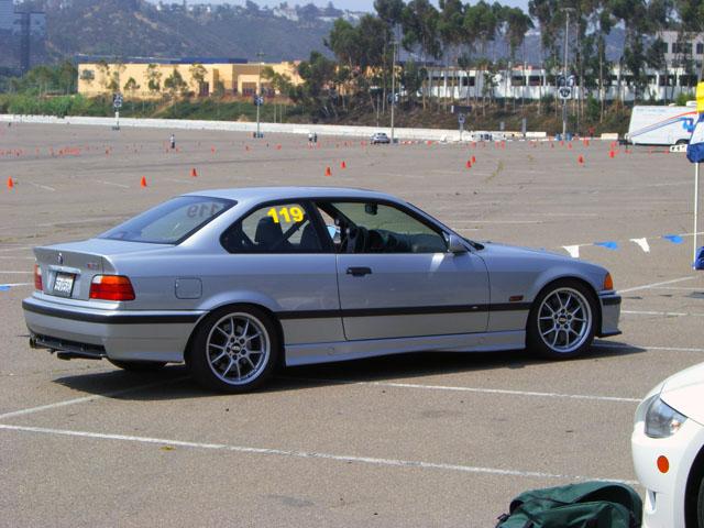 SDBMWCCA Autocross #4 CIMG4580r