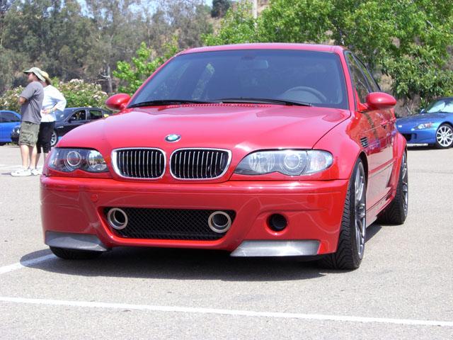 SDBMWCCA Autocross #4 CIMG4582r