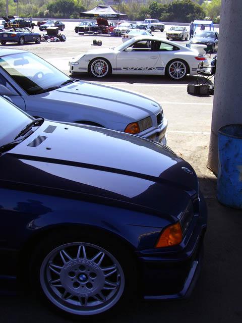 SDBMWCCA Autocross #2 CIMG3202